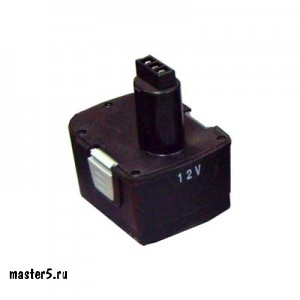 Аккумулятор Калибр 18V 1.3Ah Li-Ion