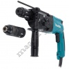 Перфоратор  HR  2450FT Makita